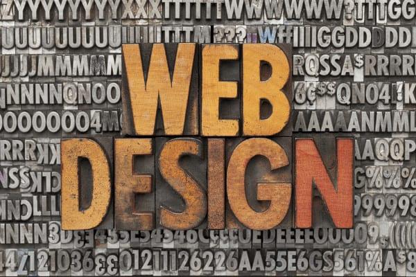What makes a web design company good