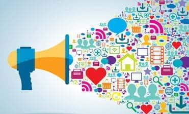 什麼是網路行銷?