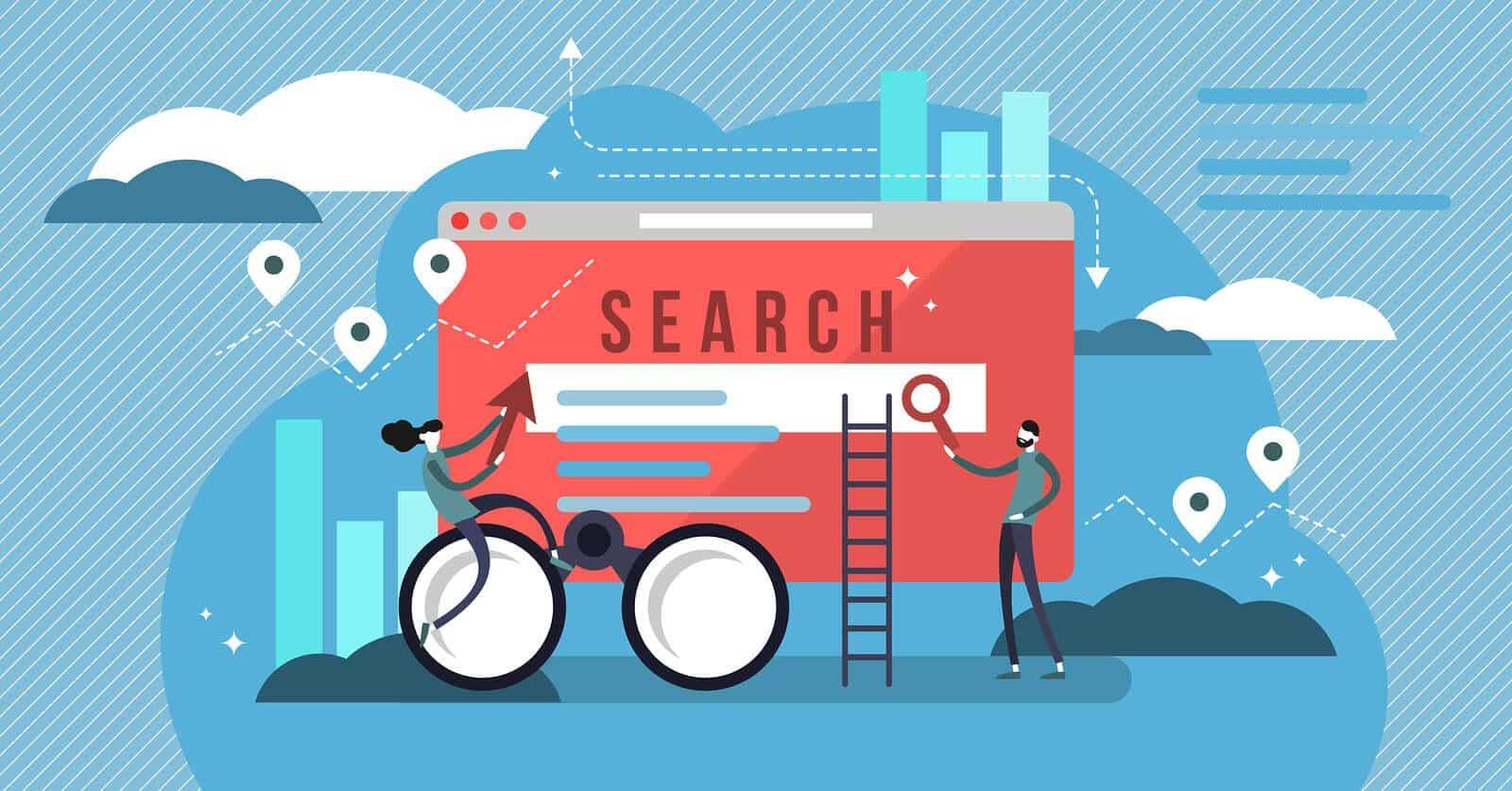 Boca Raton Digital Marketing Trends